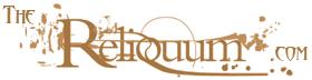 Reliquum