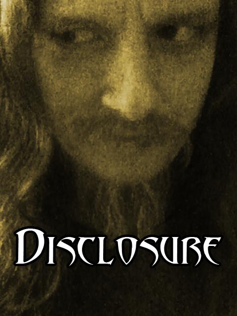 Disclosure1