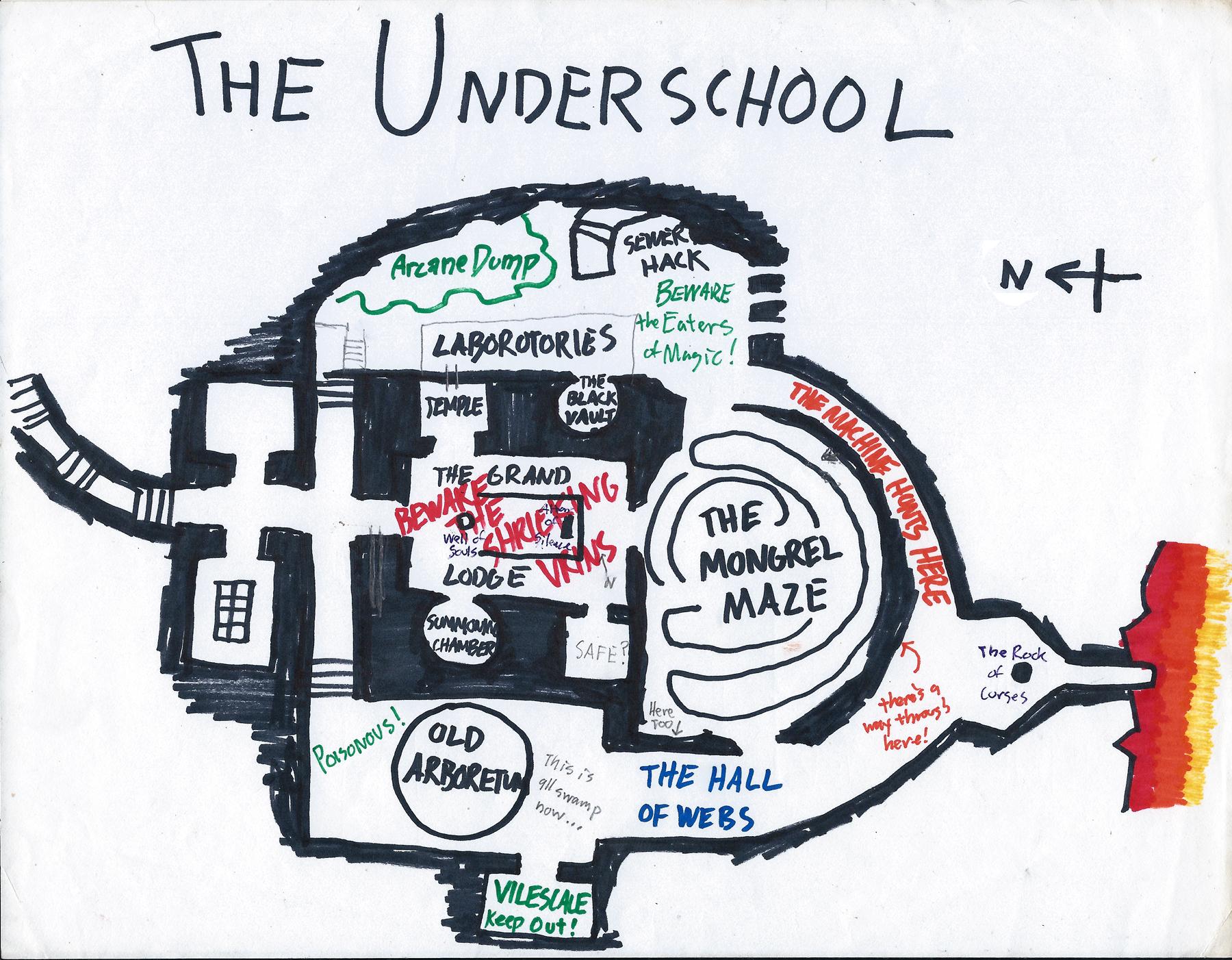 underschool2