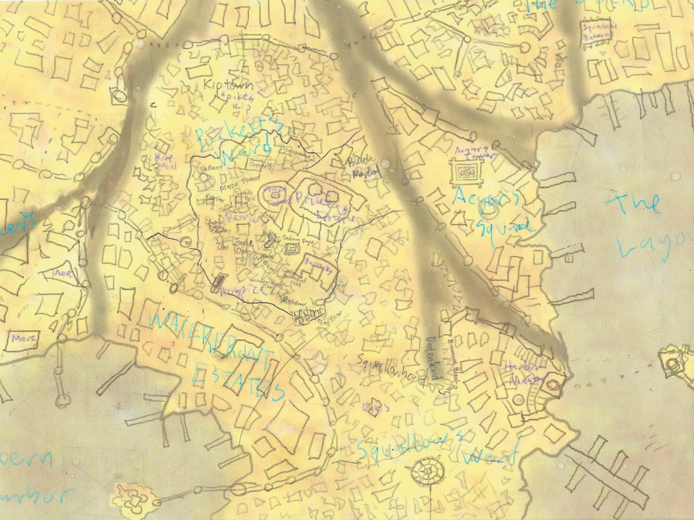picketts_ward_map