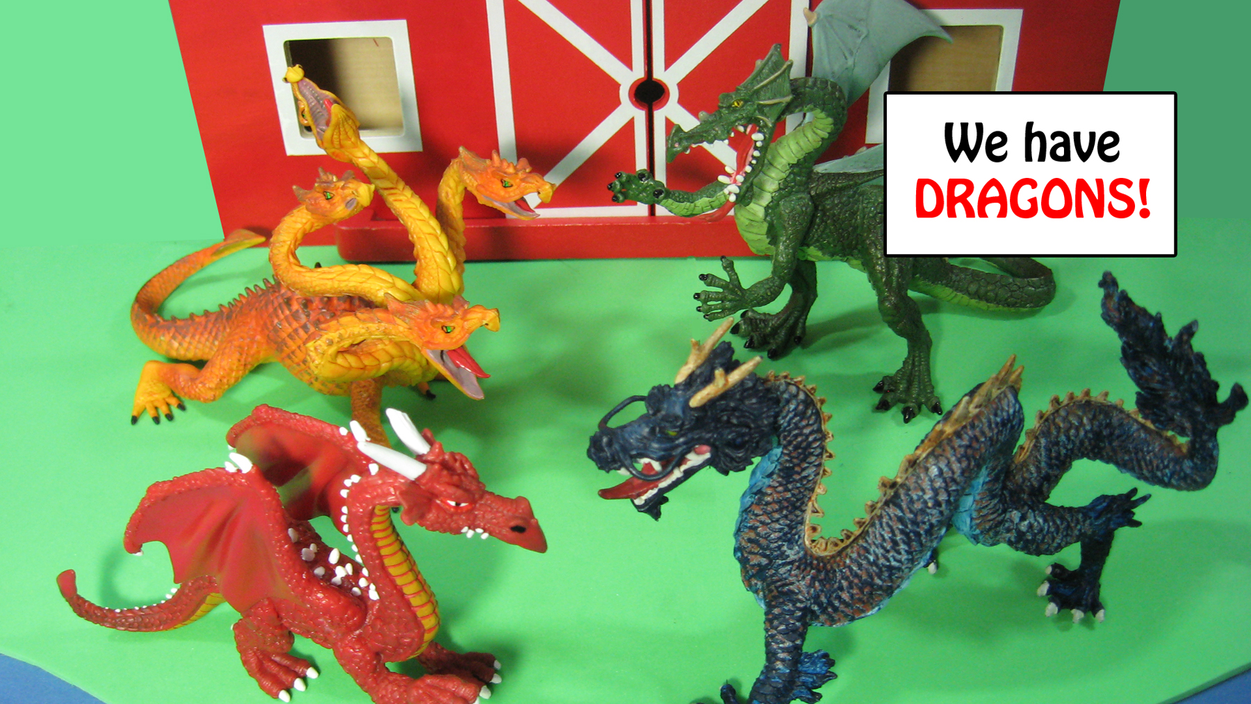 DragonFarm06