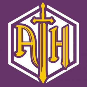 Adventure Hook logo